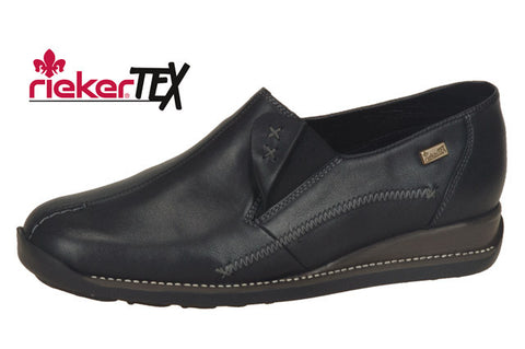 Rieker Shoes 44253-00