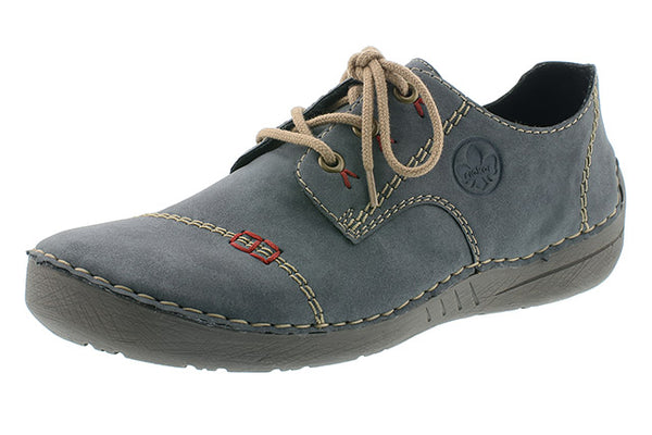 Rieker Shoes 52520-15