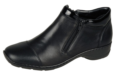 Rieker Ankle Boot 58374-00