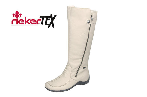 Rieker Boots 79984-60 Greece