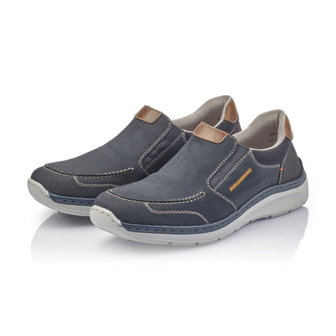 Rieker Men's Shoes B8952-17
