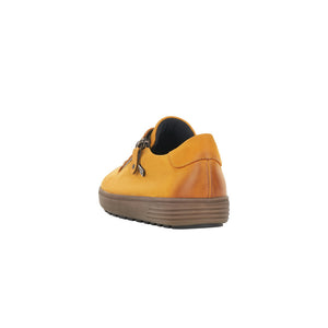 Rieker Shoes D4400-68