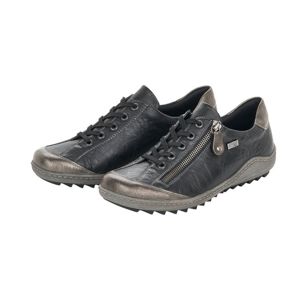Rieker Shoes R1402-01