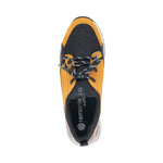 Load image into Gallery viewer, Rieker Shoes R2503-68