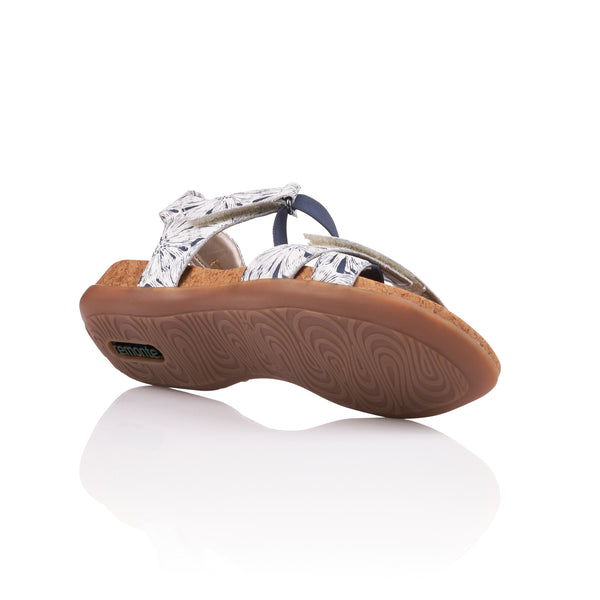 Remonte Sandal by Rieker R3257-81