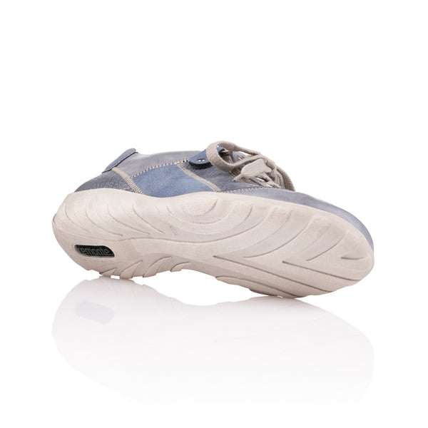Remonte Shoes by Rieker R3419-17
