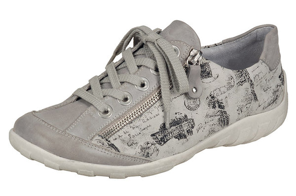 Rieker Women's Runner R3435-81