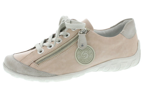 Rieker Women's Runner R3443-31