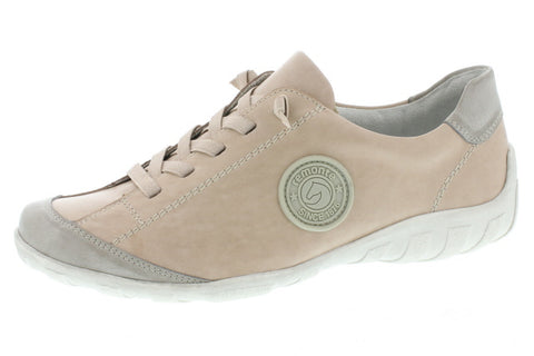 Rieker Women's Runner R3445-31