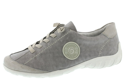 Rieker Women's Runner R3445-45