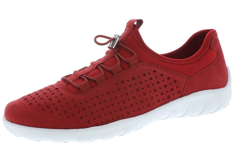 Rieker Women's Runner R3500-33