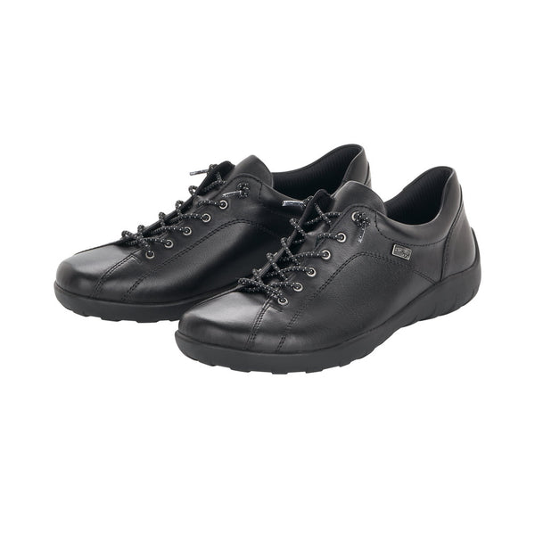 Rieker Shoes R3515-02
