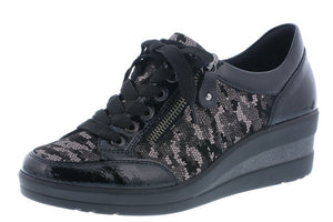 Rieker Shoes R7209-03