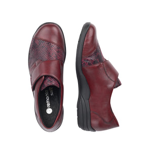 Rieker Shoes R7628-36