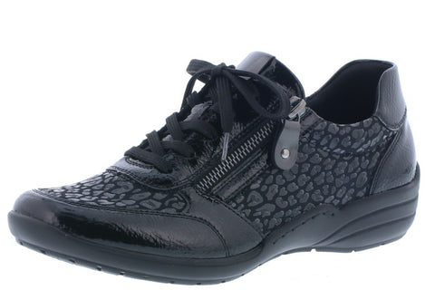 Rieker Shoes R7637-02