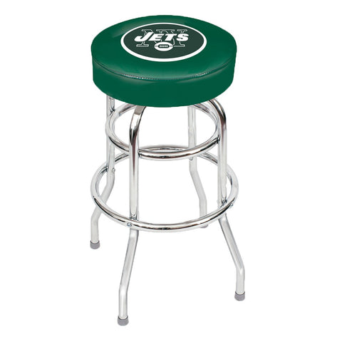 The New York Jets Bar Stool - Imperial IMP  26-1012
