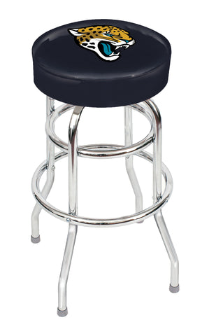 The Jacksonville Jaguars Bar Stool - Imperial IMP  26-1015