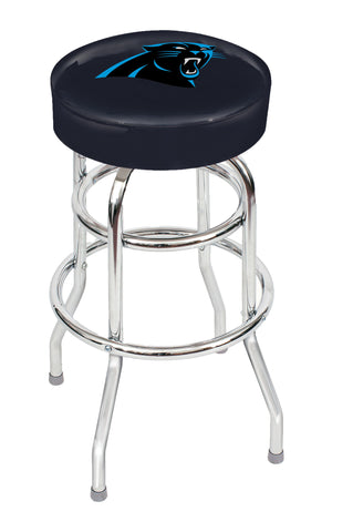 The Carolina Panthers Bar Stool - Imperial IMP  26-1017