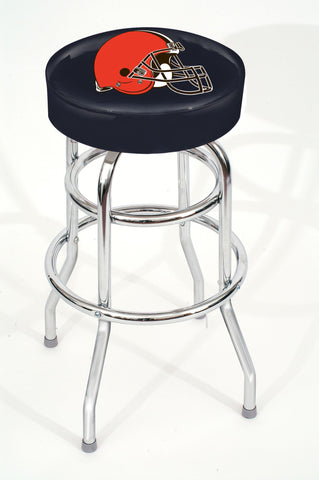 The Cleveland Browns Bar Stool - Imperial IMP  26-1020