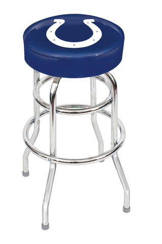 The Indianapolis Colts Bar Stool - Imperial IMP  26-1022