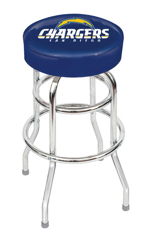 The San Diego Chargers Bar Stool - Imperial IMP  26-1026