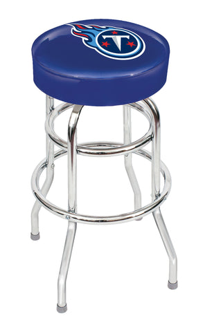 The Tennessee Titans Bar Stool - Imperial IMP  26-1028