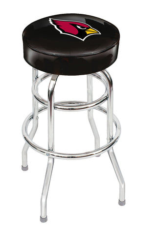 The Arizona Cardinals Bar Stool - Imperial IMP  26-1029
