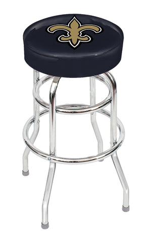 The New Orleans Saints Bar Stool - Imperial IMP  26-1031