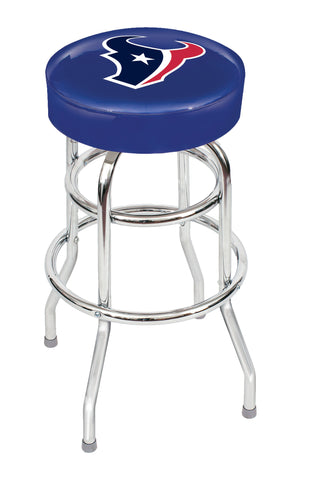 The Houston Texans Bar Stool - Imperial IMP  26-1034
