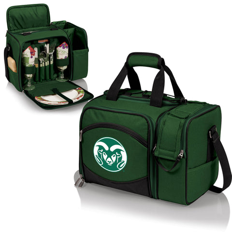 Malibu - Colorado State Rams