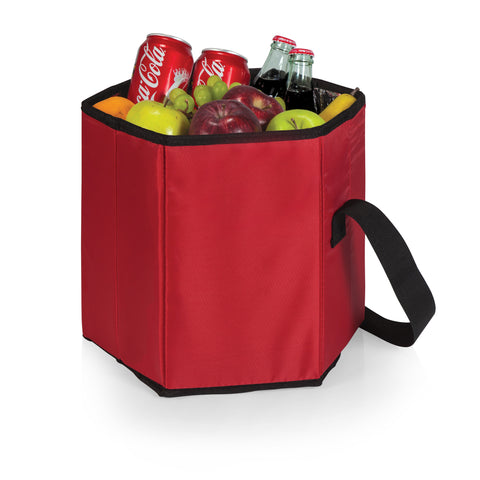Bongo Portable Cooler and Chair