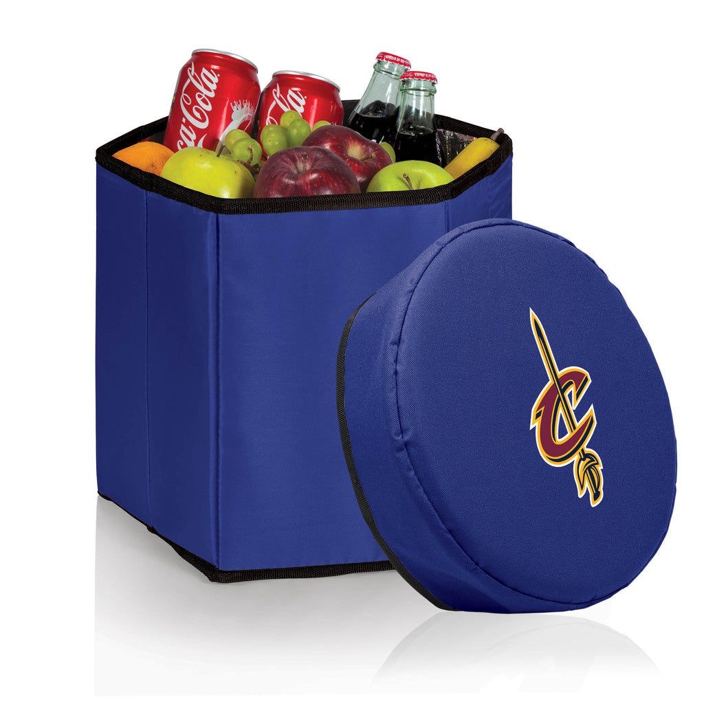 Cleveland Cavaliers Bongo Cooler Seat