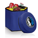 Dallas Mavericks Bongo Cooler Seat