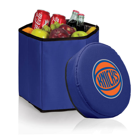 New York Knicks Bongo Cooler Seat
