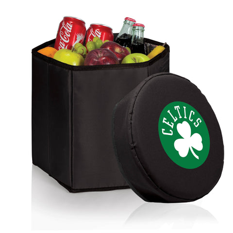Boston Celtics Bongo Cooler Seat