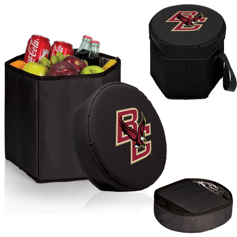 The BC Eagles Bongo Cooler - Picnic Time 596-00-179-054-0