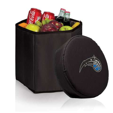 Orlando Magic Bongo Cooler Seat