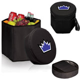 Picnic Time Bongo Cooler - 	Sacramento Kings Portable Coolers