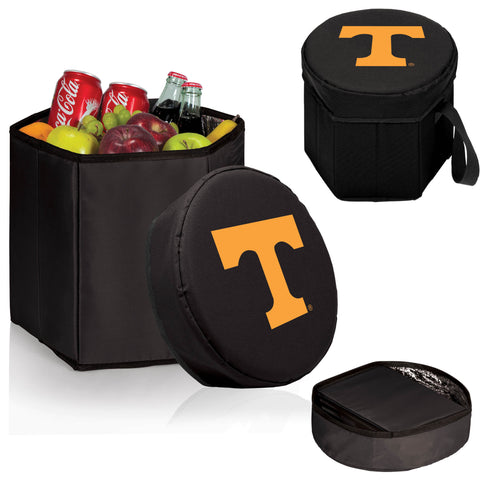 Tennessee Volunteers Bongo Cooler Seat