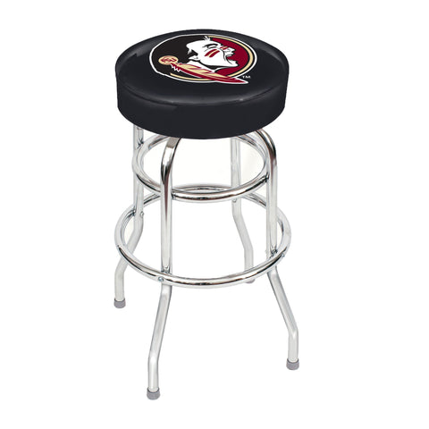 The Florida State Seminoles Bar Stool - Imperial IMP 61-4003