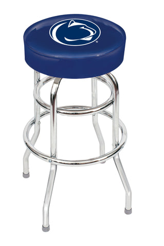 The Penn State Nittany Lions Bar Stool - Imperial IMP  61-4017