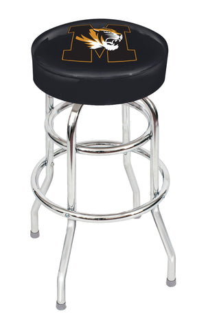 The Missouri Tigers Bar Stool - Imperial IMP  61-4019