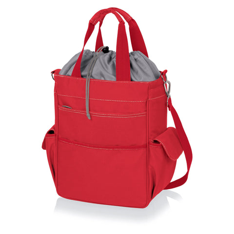 The Activo Cooler Tote