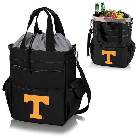 Tennessee Volunteers Activo Cooler Tote - Picnic Time 614-00-175-554-0