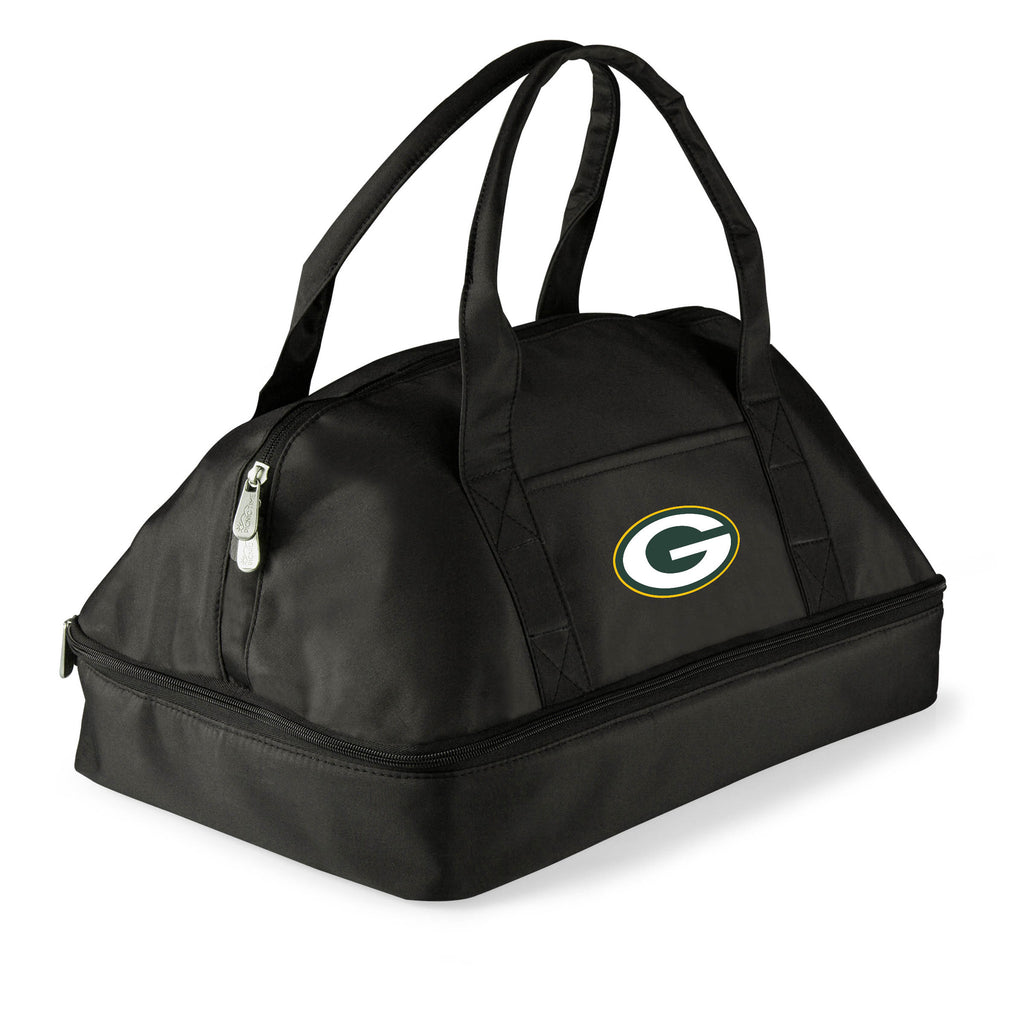 Green Bay Packers Potluck Casserole Tote