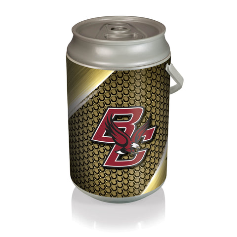 Mega Can Cooler - University of Boston College Eagles