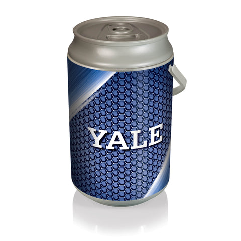 Mega Can Cooler - Yale University Bulldogs