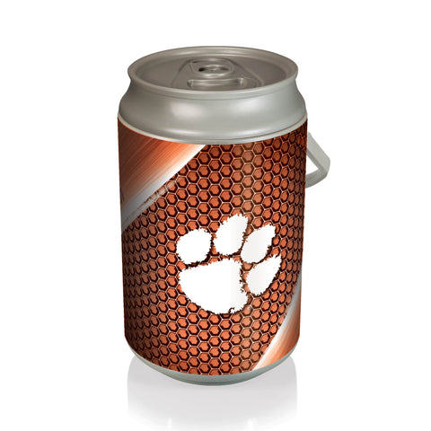 Mega Can Cooler - Clemson University Tigers