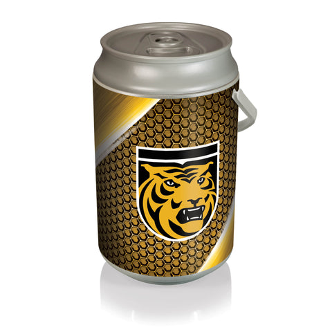 Mega Can Cooler - Colorado College Tigers