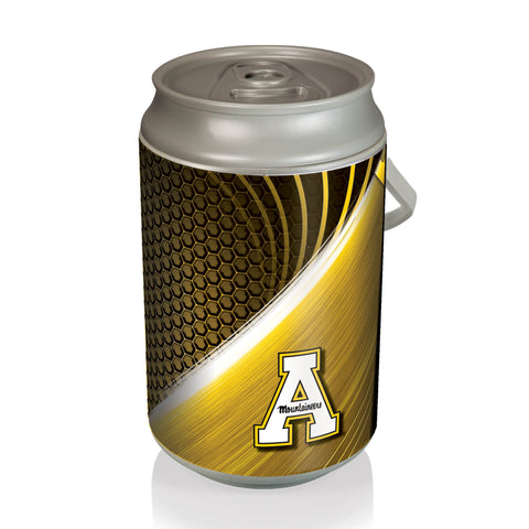 Mega Can Cooler - University of Appalachian State